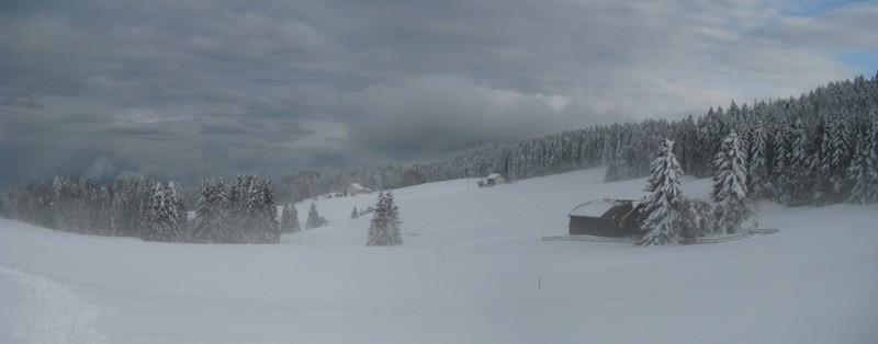 141-Wintereinbruch_Langenegg_18.Okt
