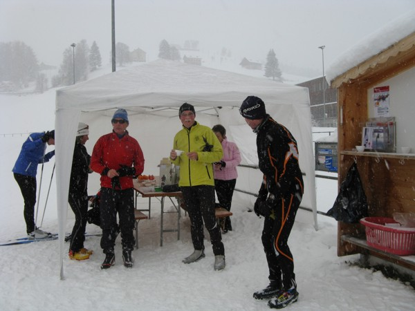 164-Saisoneröffnung 2012