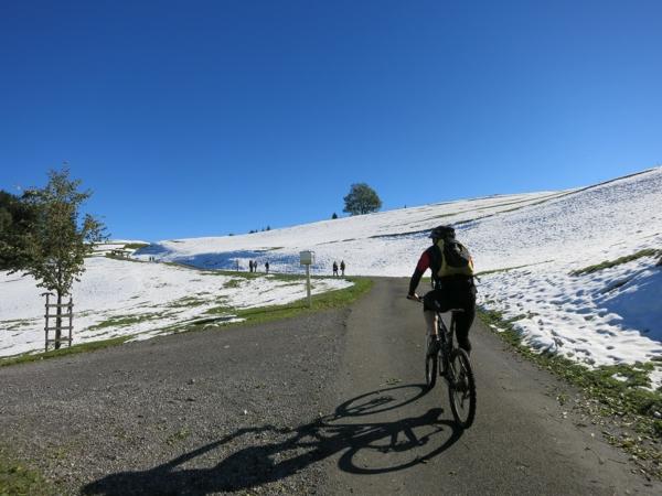 181-Der erste Schnee