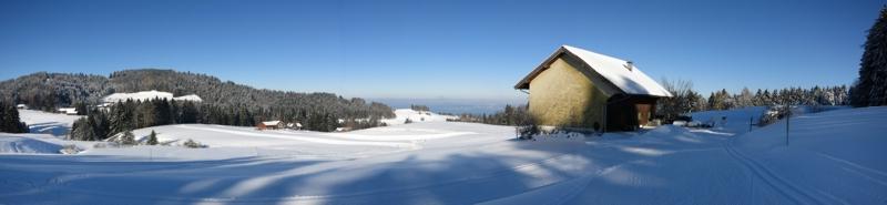 188-Panorama Langenegg