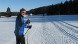 152-Winterliche Verhältnisse auf der Langenegg