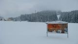 168-Es ist wieder Winter